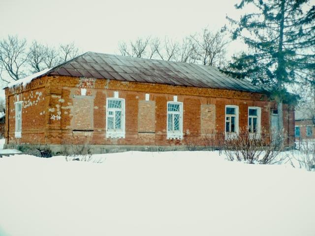 Кукуй СК (4)