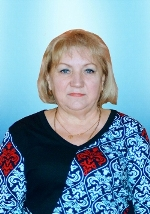 Фурменкова