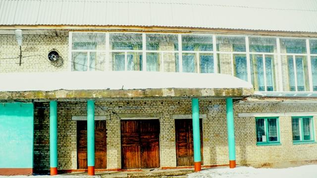 Шиловский СДК (3)