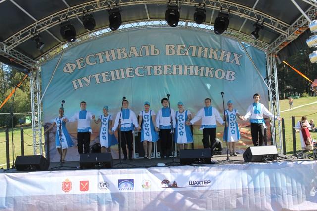 фестиваль плотов (4)