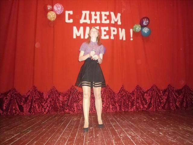 SAM_0998
